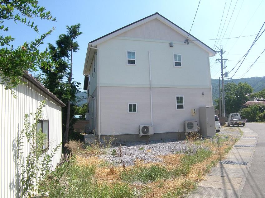 長野市近隣の外構工事は実例豊富なガーデンファクトリーにお任せください